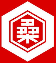 kuwaロゴ